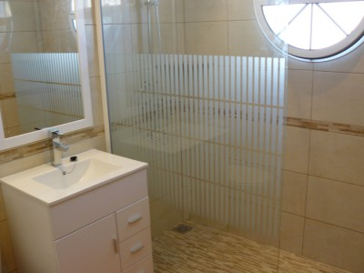 raumwerk-bad