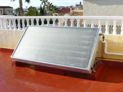 raumwerk-solar